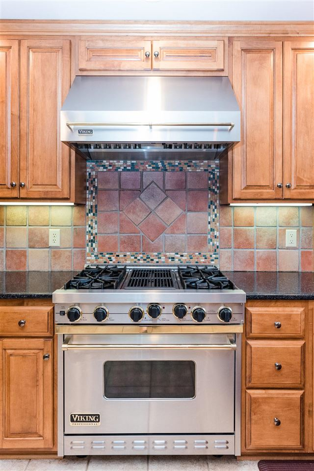 MLS# 210255 for Sale