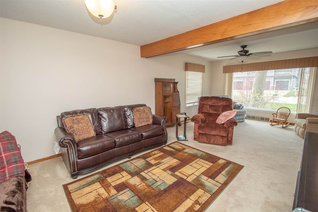 Homes For Sale at 151st