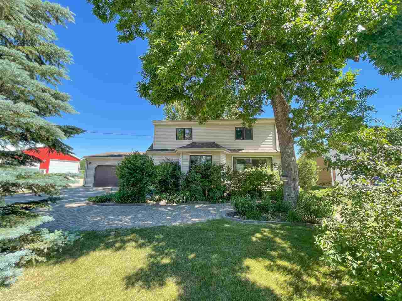 MLS# 210259 for Sale