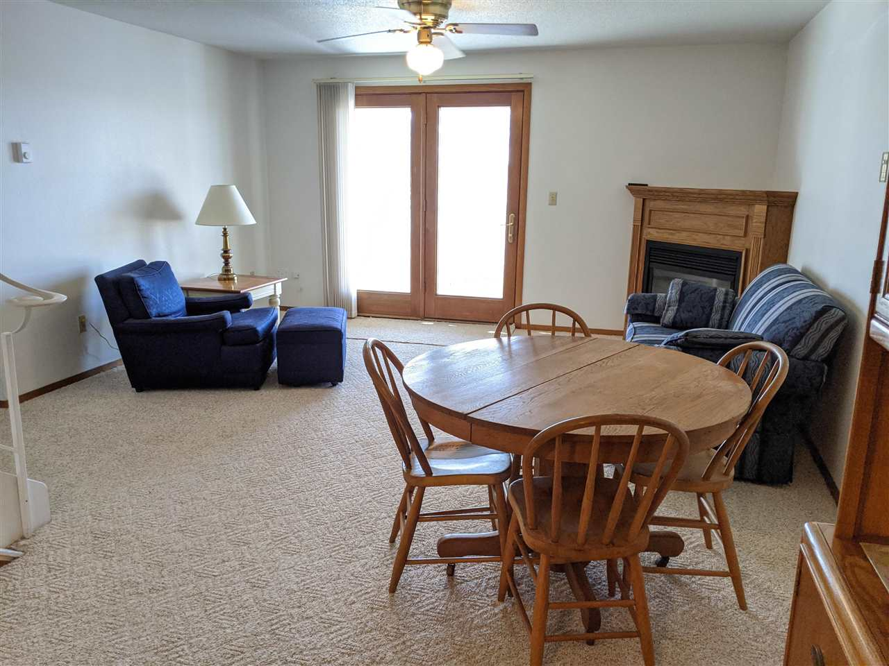 MLS# 210276 for Sale