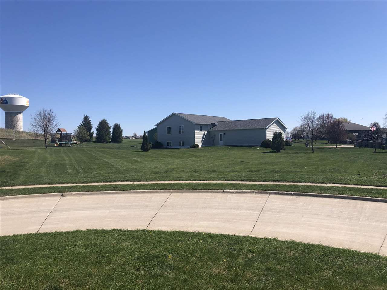 MLS# 210280 for Sale