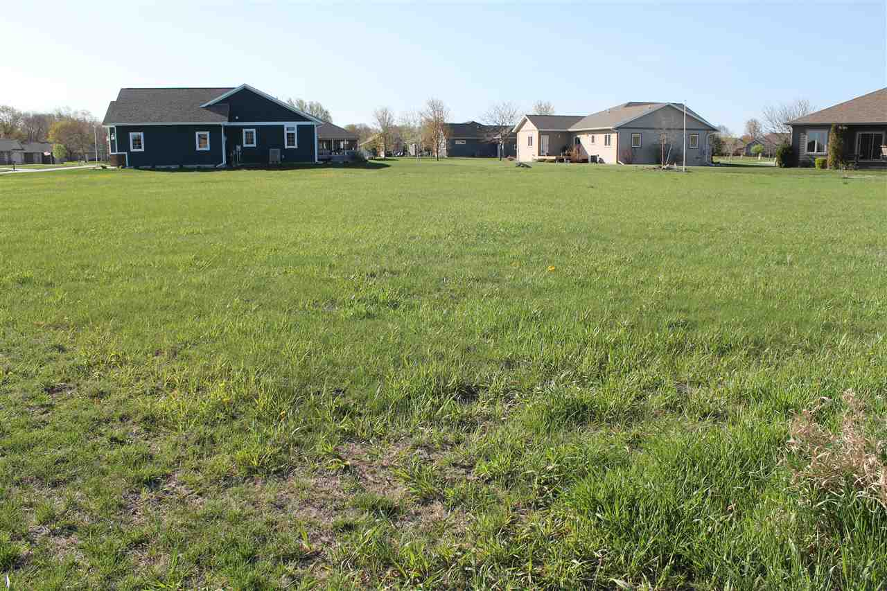 Homes For Sale at Kristin