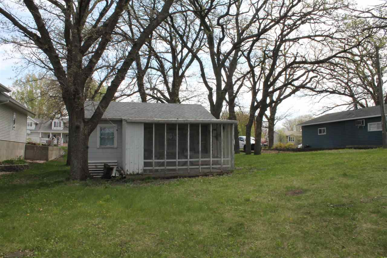 MLS# 210318 for Sale