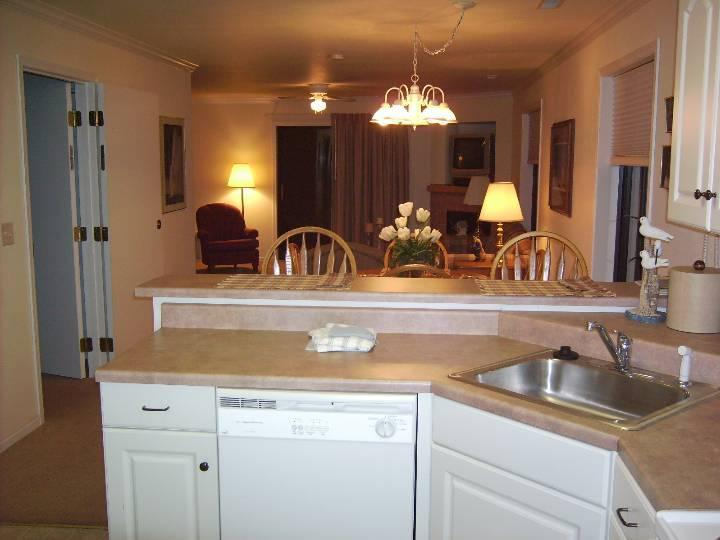 MLS# 210389 for Sale
