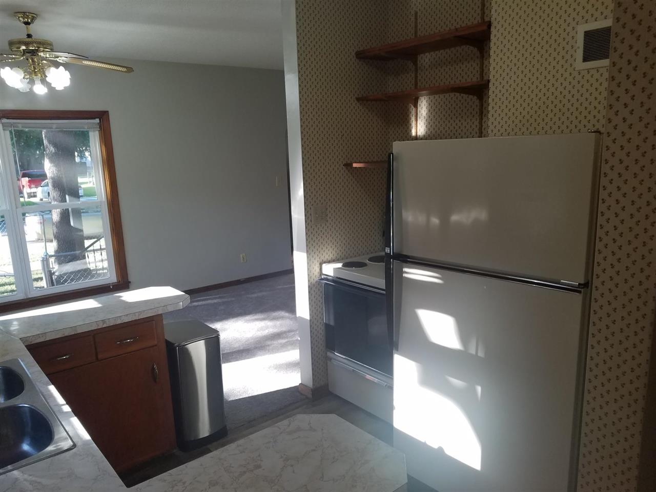 RESIDENTIAL for Sale at 7th