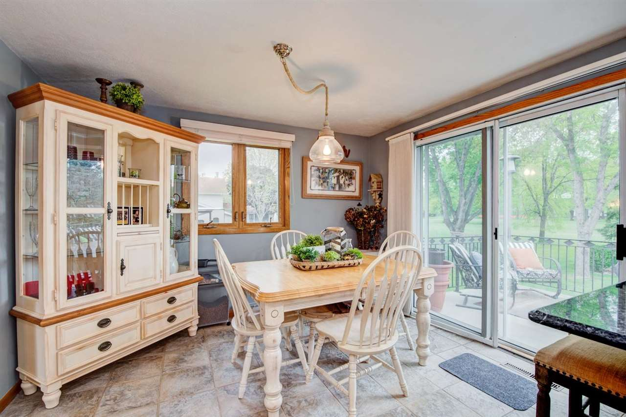 Homes For Sale at 22nd