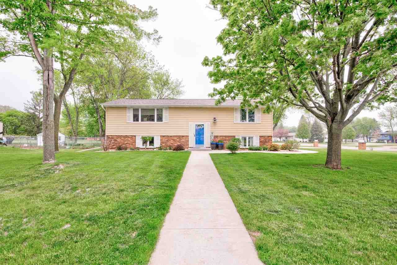 MLS# 210449 for Sale