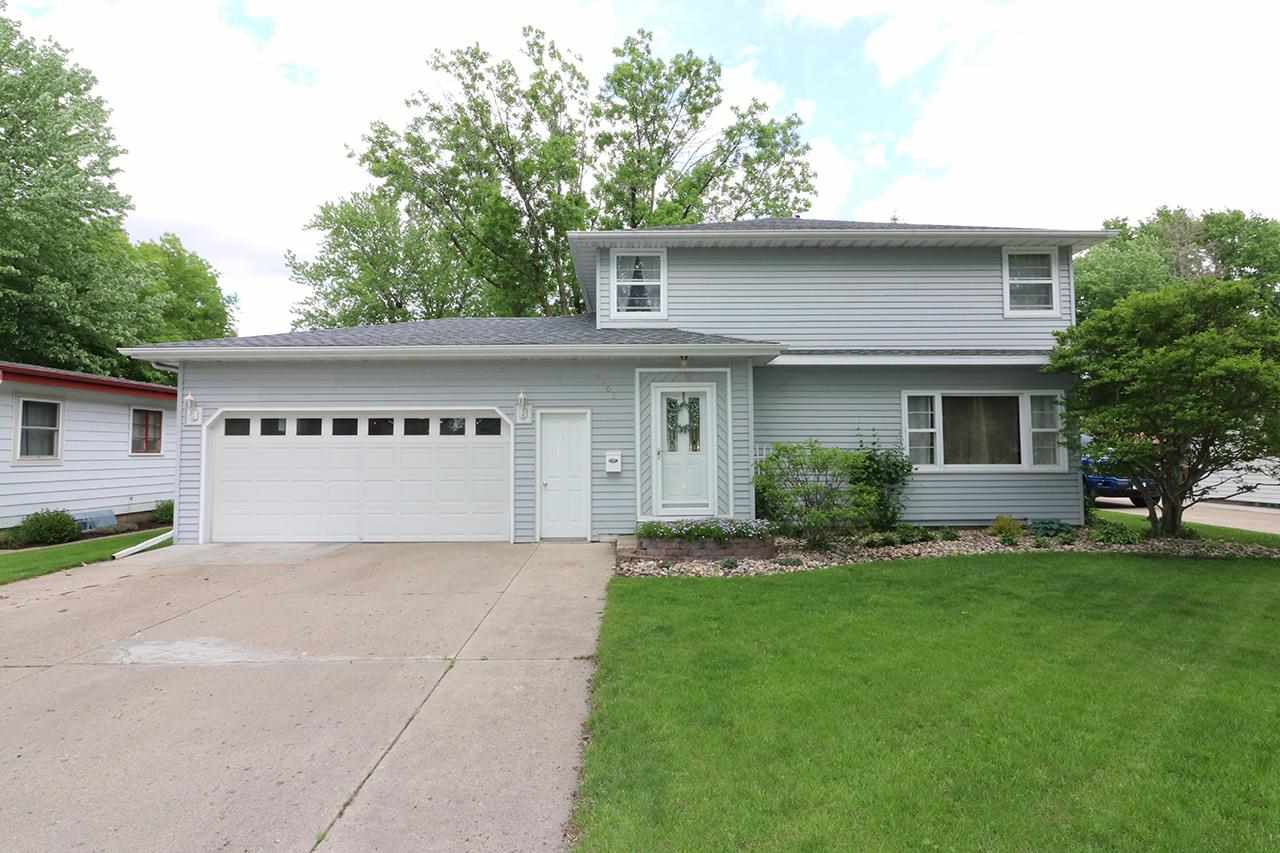 Residential for Sale at 3rd