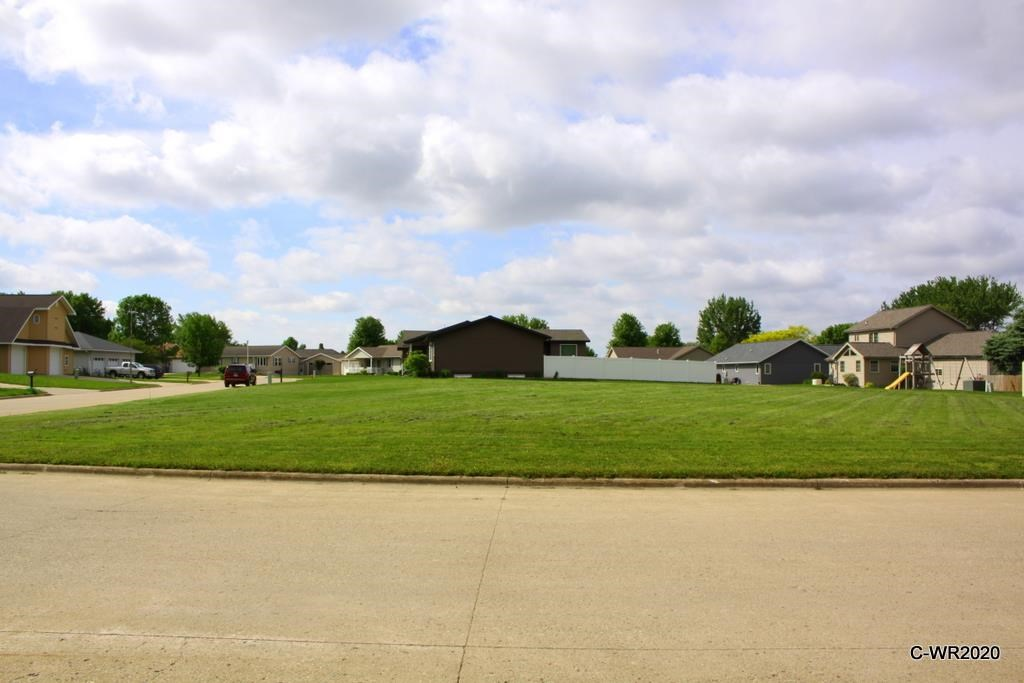 Homes For Sale at Haro