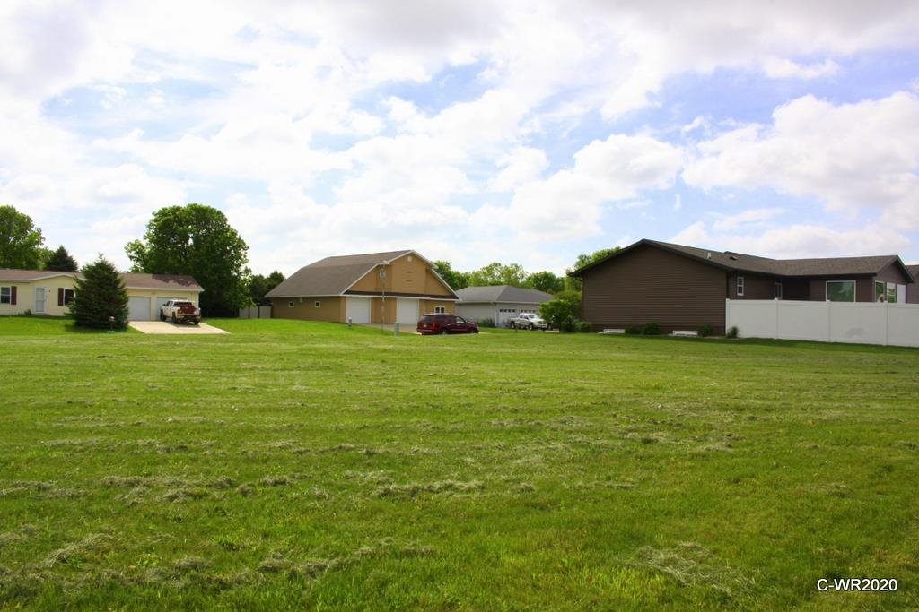 MLS# 210488 for Sale