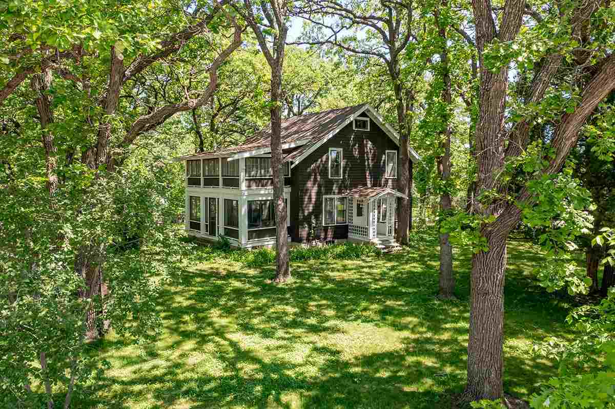 MLS# 210496 for Sale