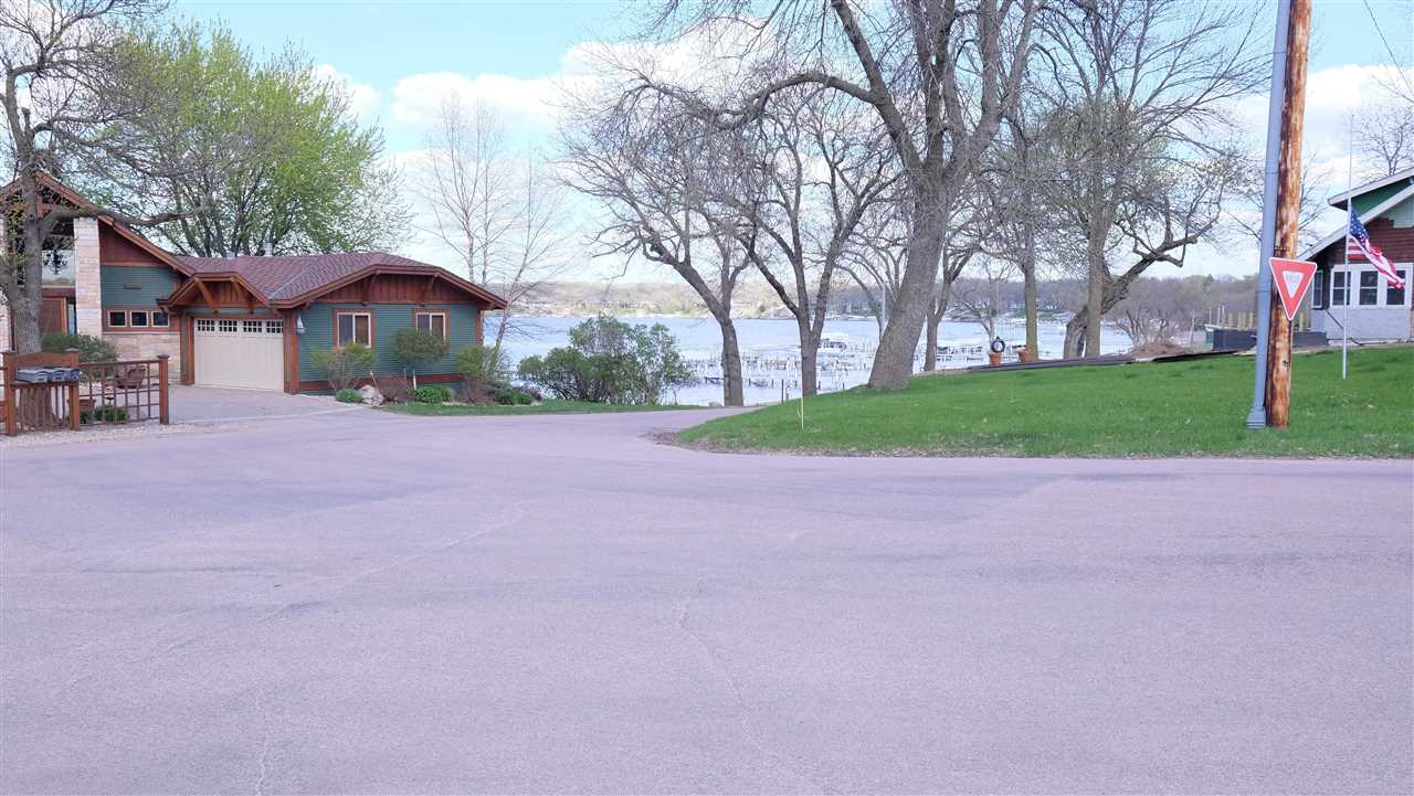Commercial for Sale at Jepperson