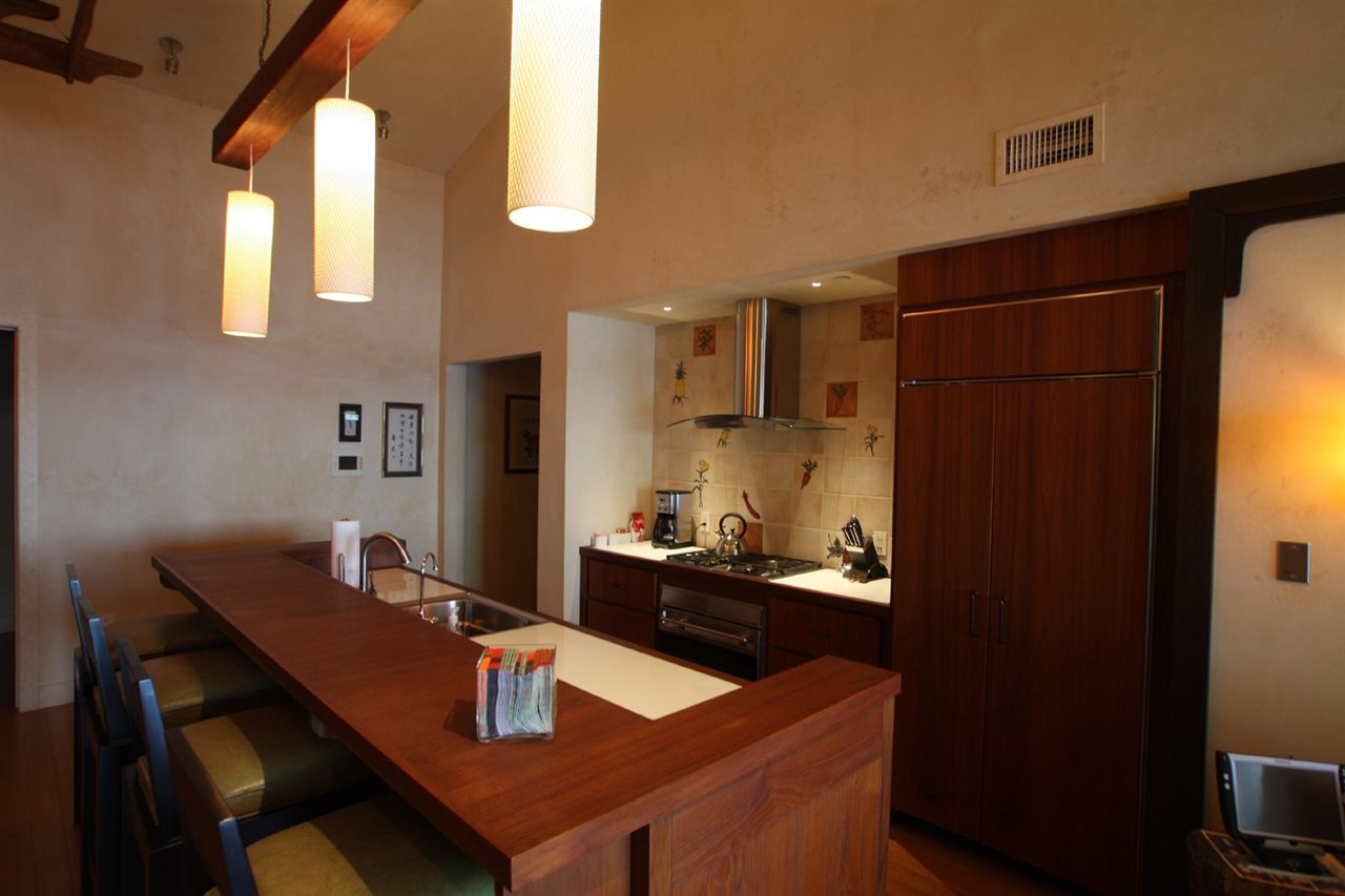 RESIDENTIAL for Sale at IA-86