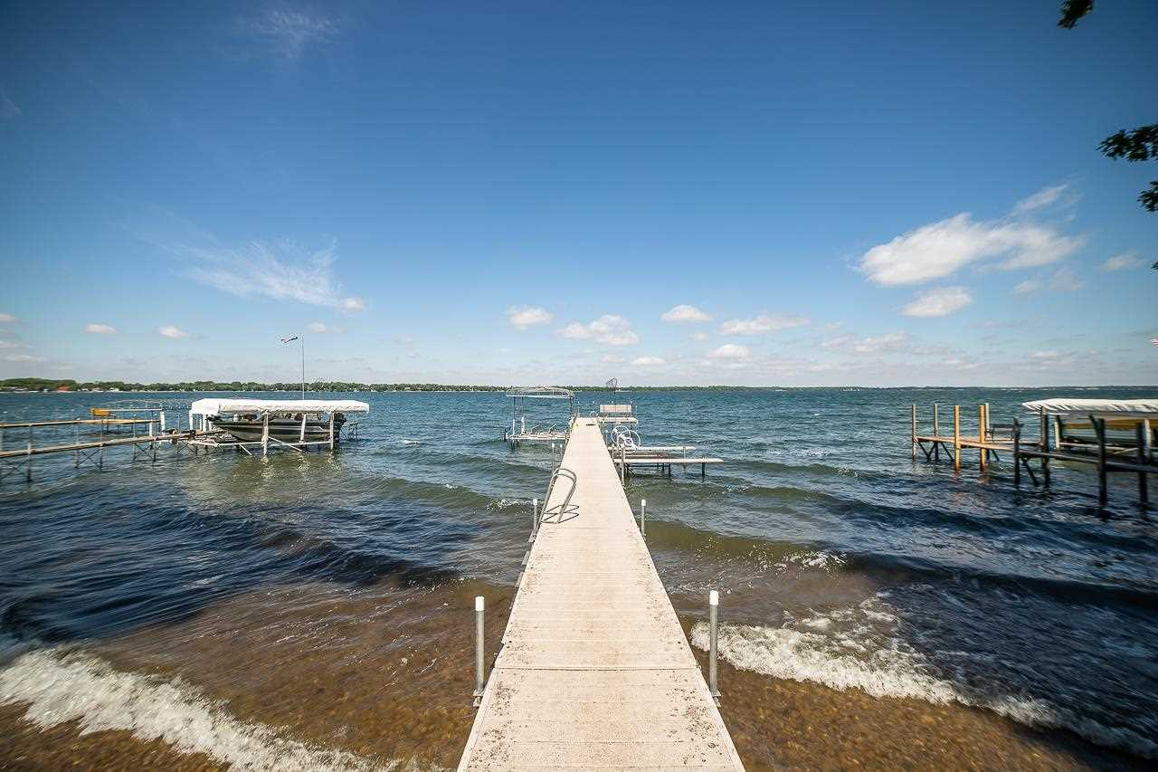 MLS# 210508 for Sale