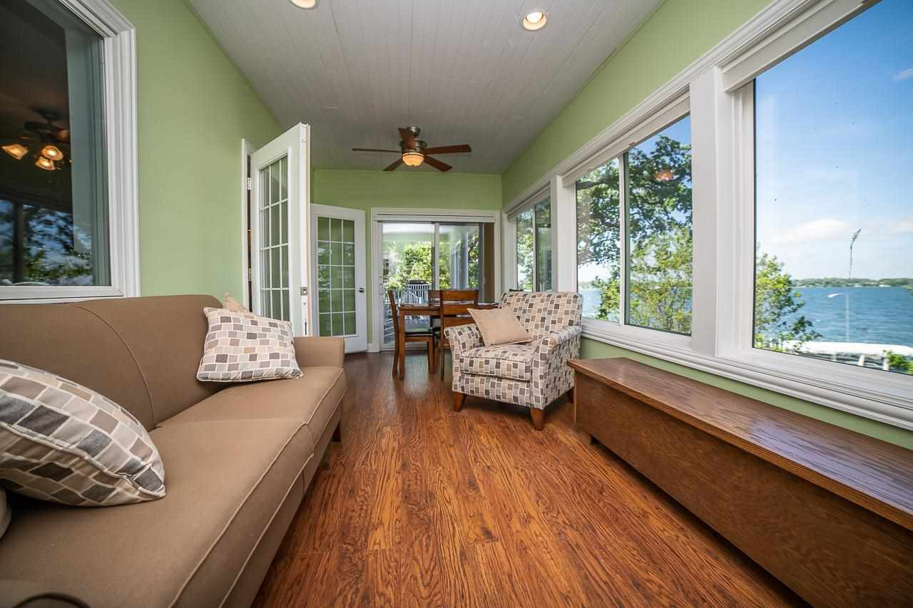 Homes For Sale at 253rd