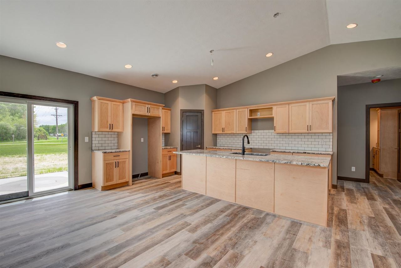 Homes For Sale at Lighthouse CT