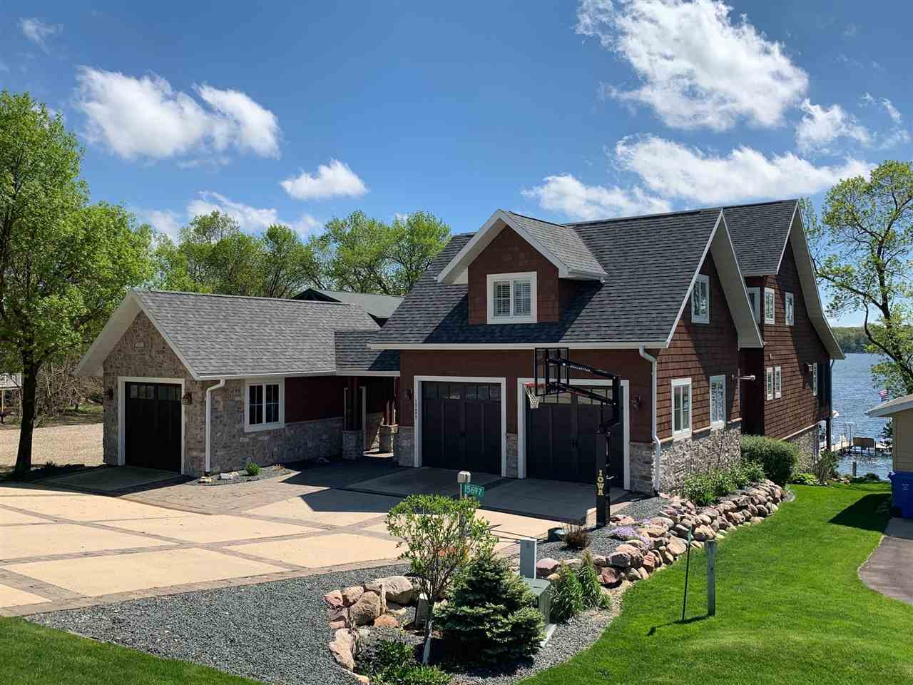 Residential for Sale at 250th