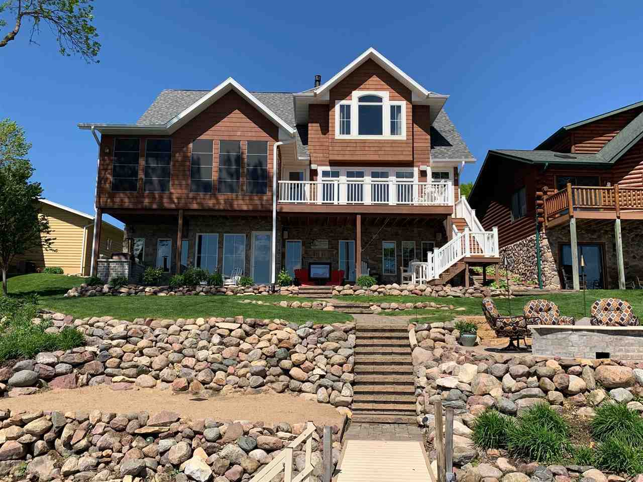 Homes For Sale at 250th