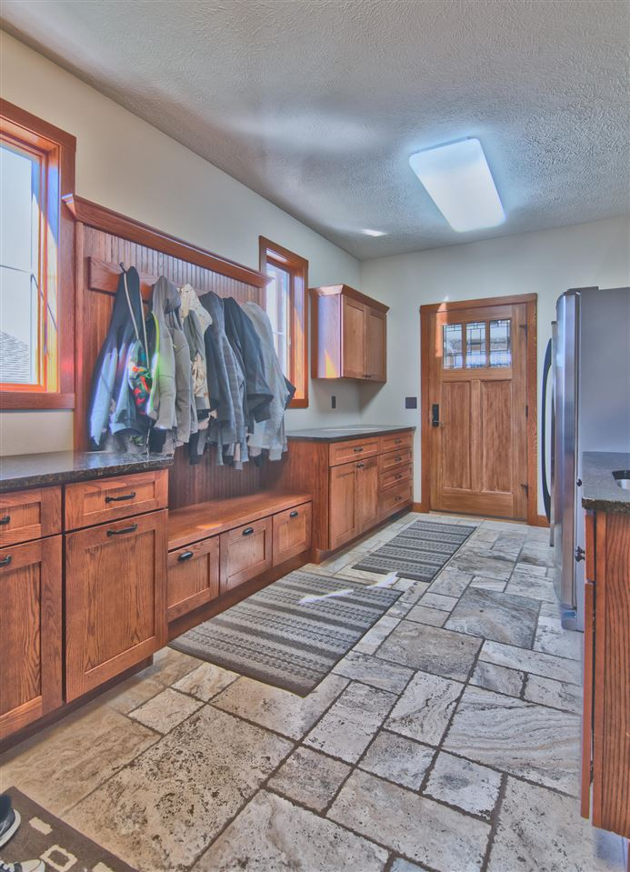MLS# 210535 for Sale