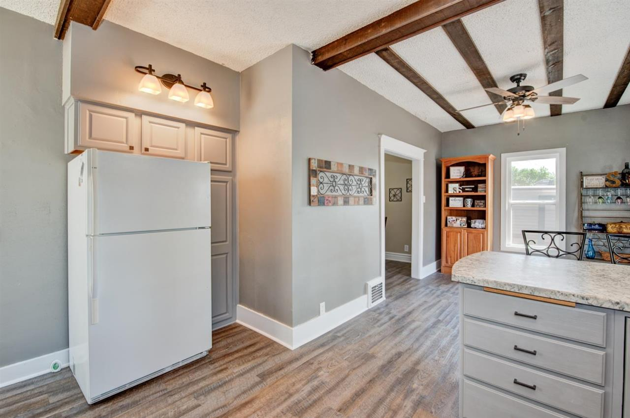 Homes For Sale at 1st