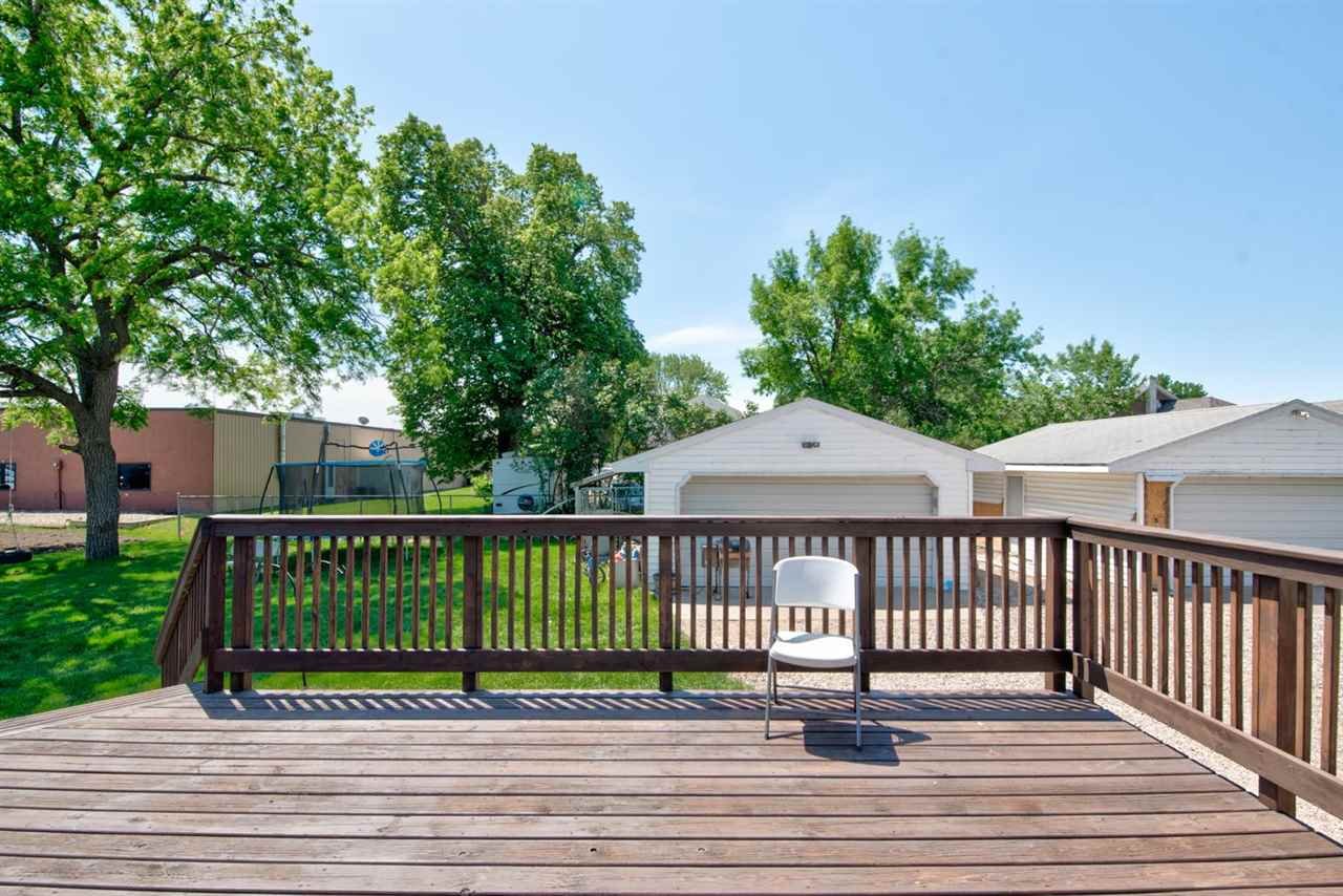 MLS# 210538 for Sale