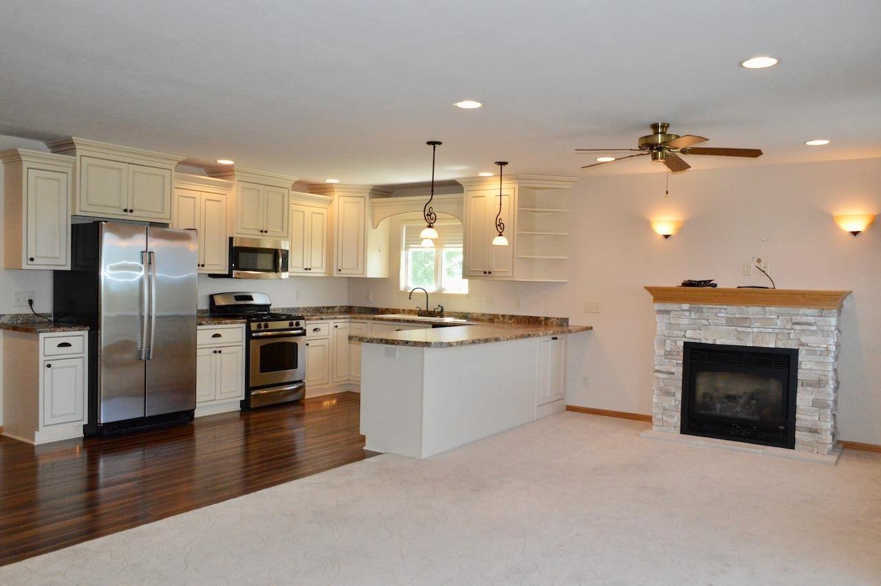 MLS# 210552 for Sale