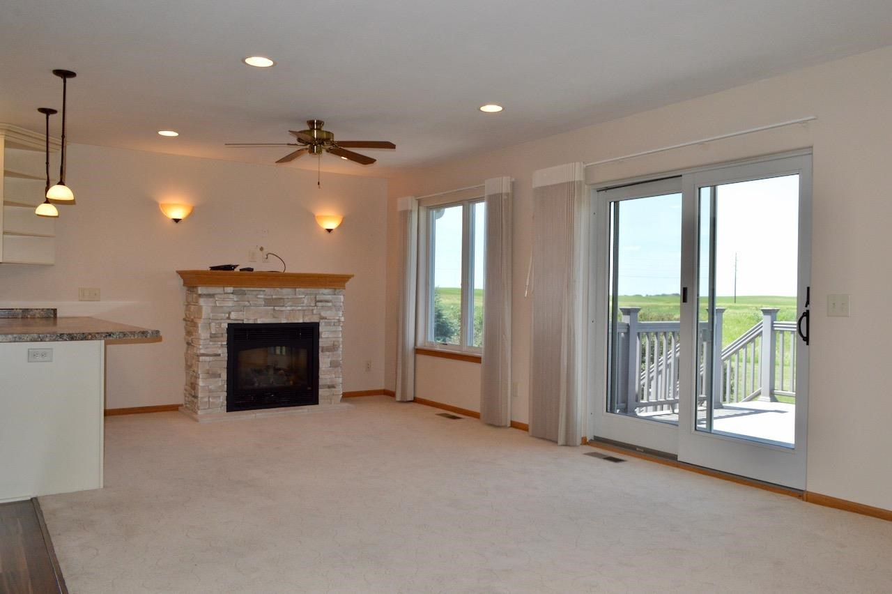 Homes For Sale at Beachcomber