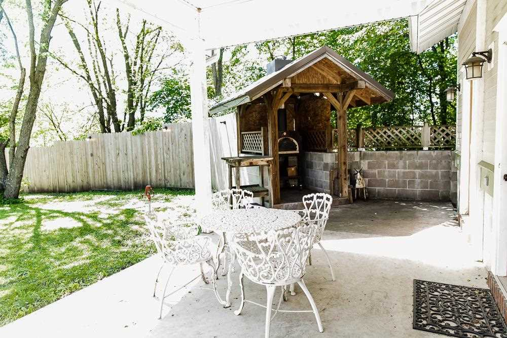 MLS# 210554 for Sale