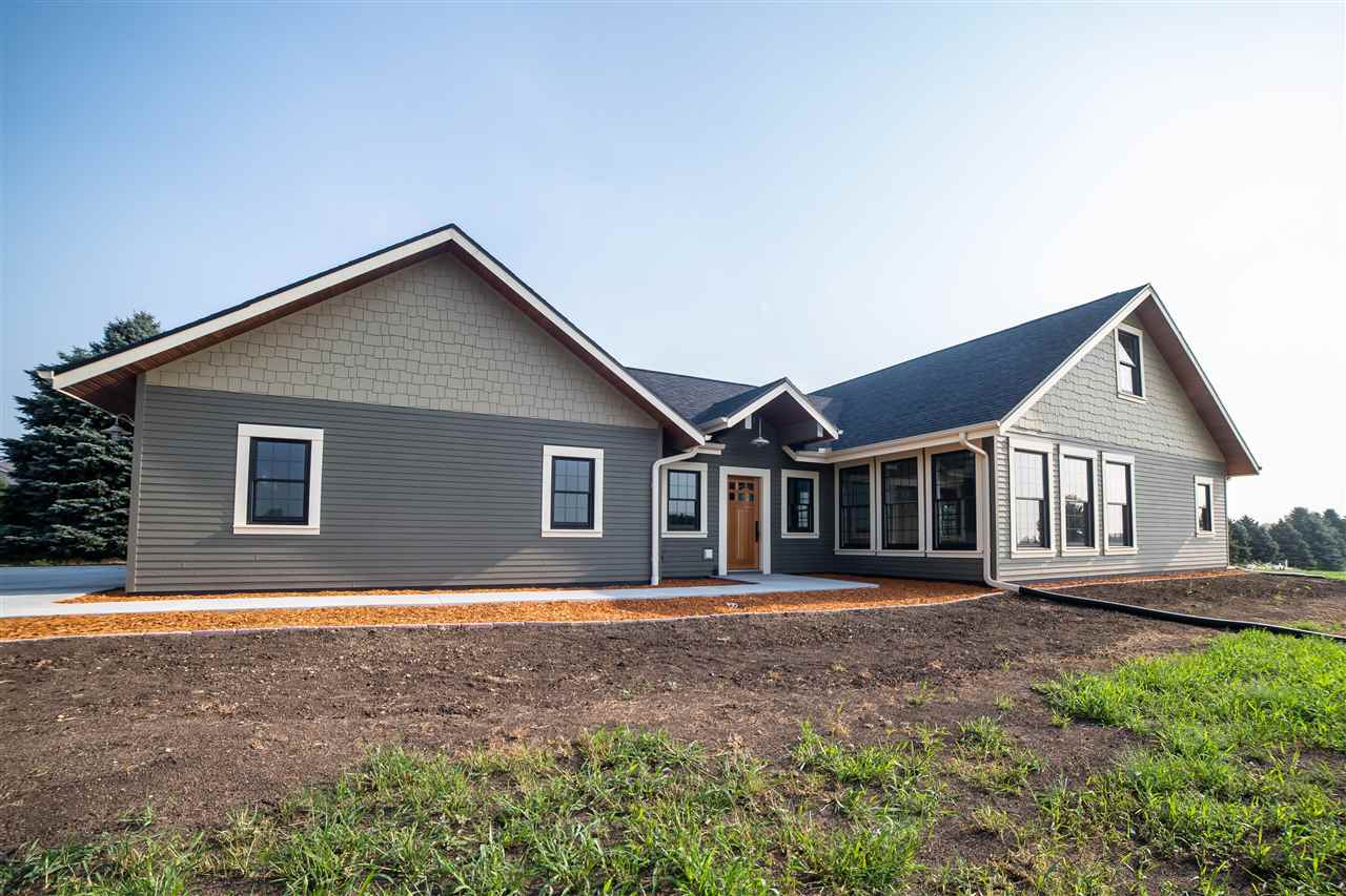 Residential for Sale at 230th