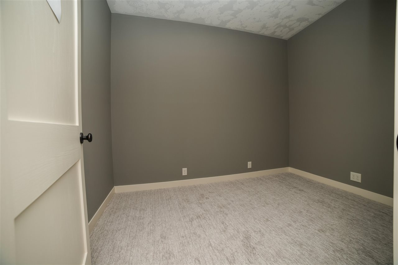 MLS# 210569 for Sale