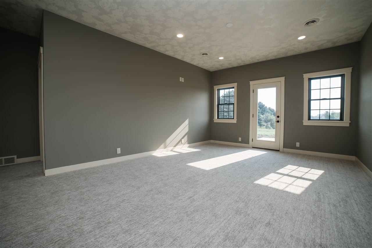 Homes For Sale at 230th