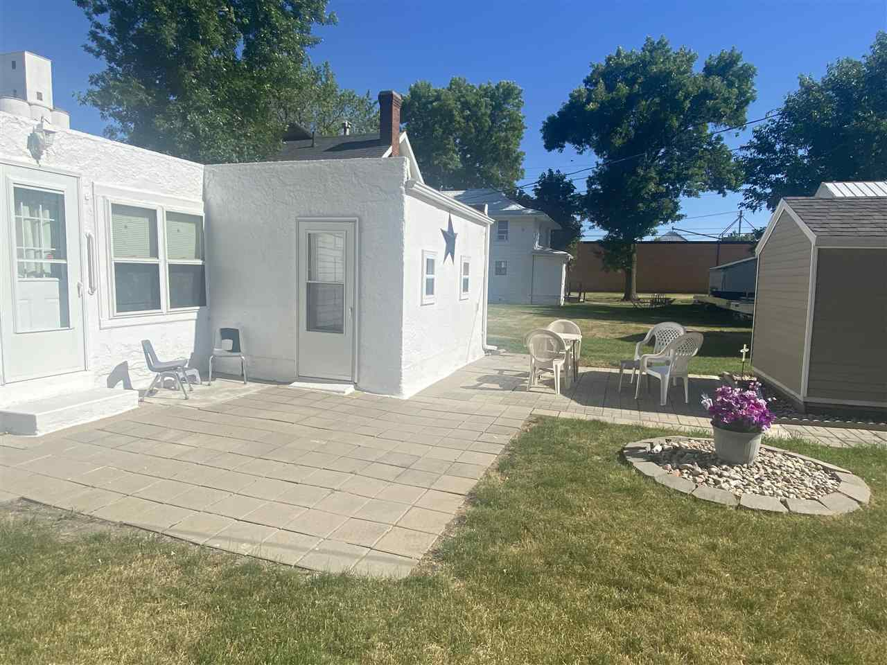 MLS# 210571 for Sale