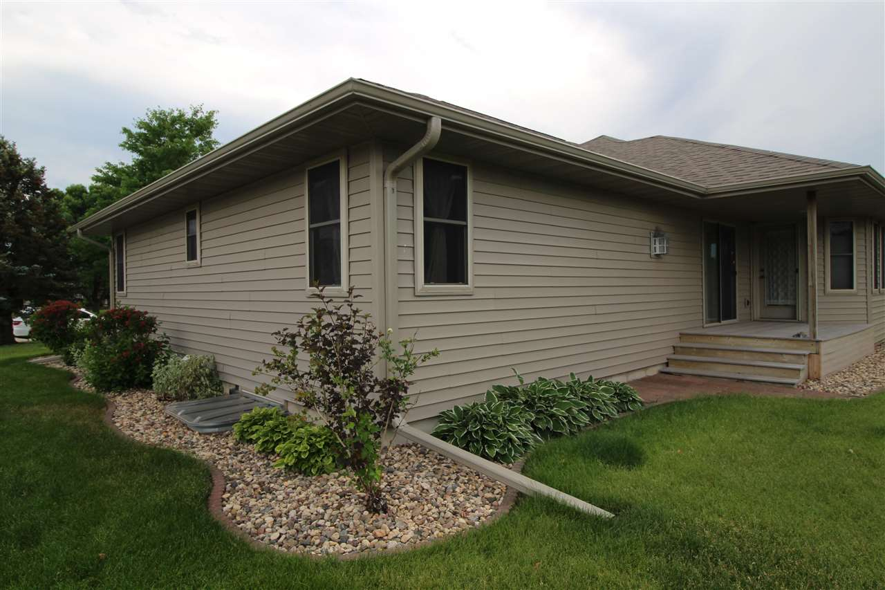 MLS# 210601 for Sale