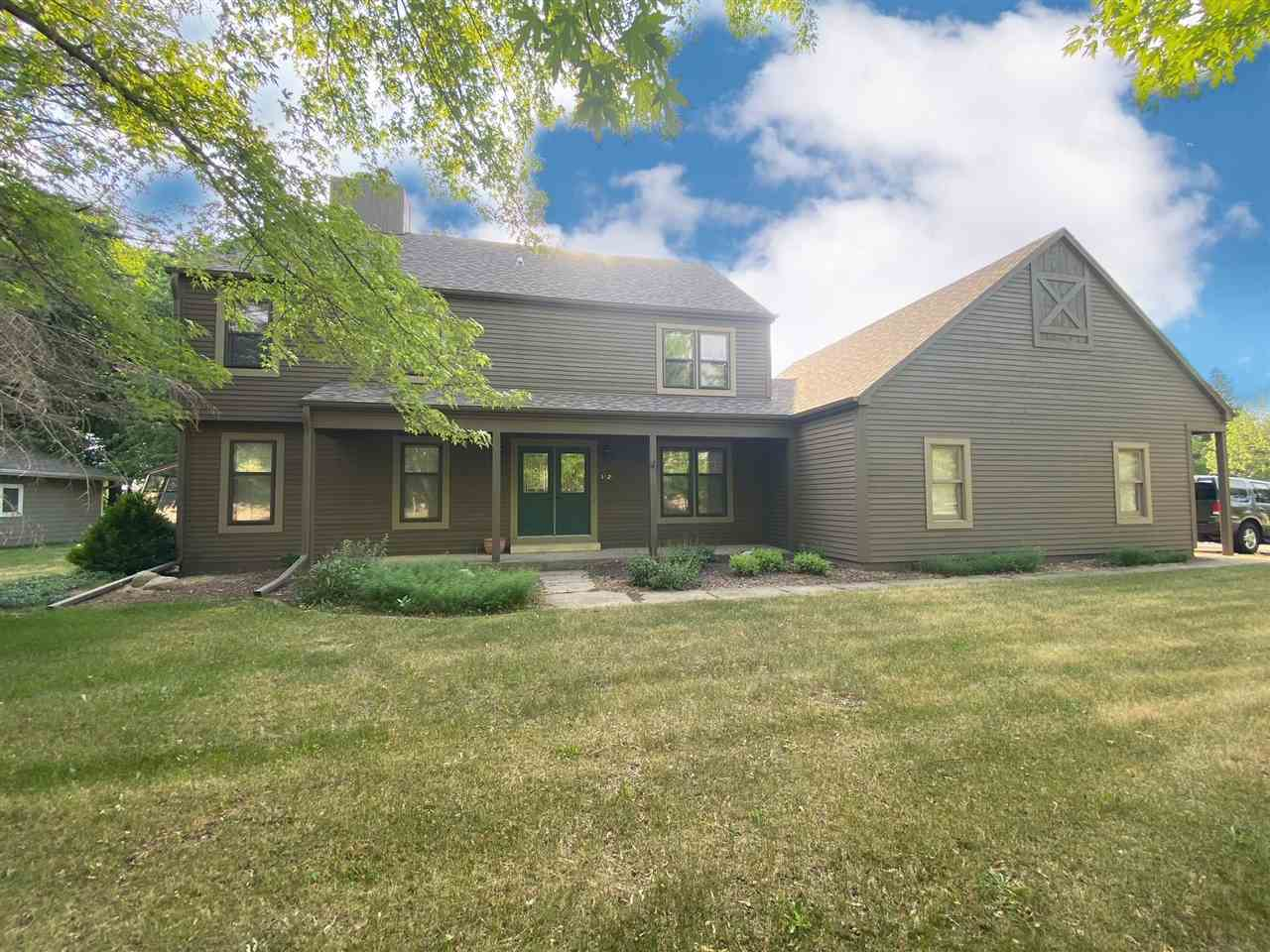 Residential for Sale at 23rd