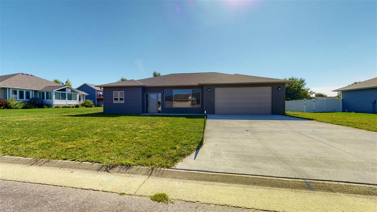 Residential for Sale at Delia