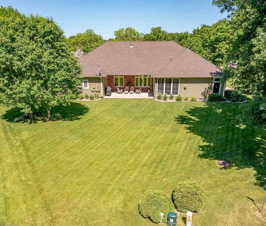 Residential for Sale at Furman