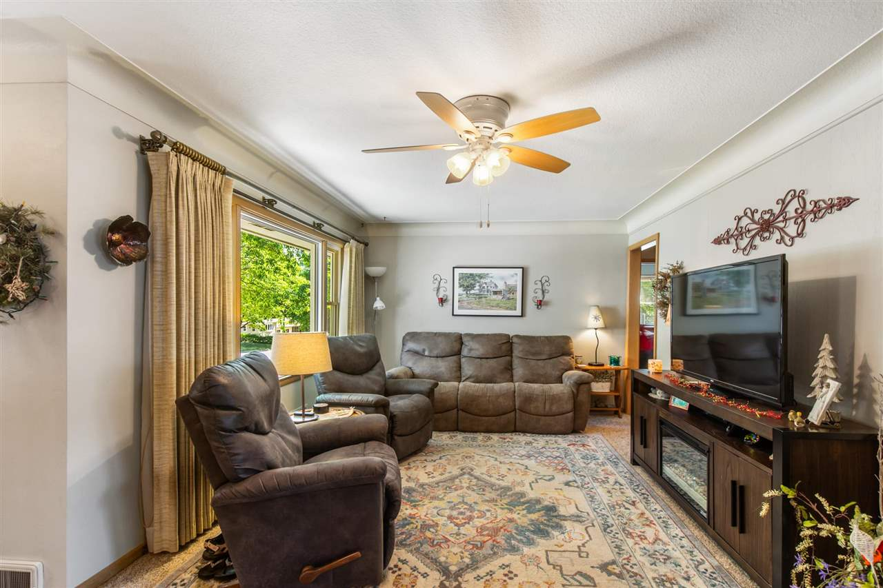 Homes For Sale at W 6th