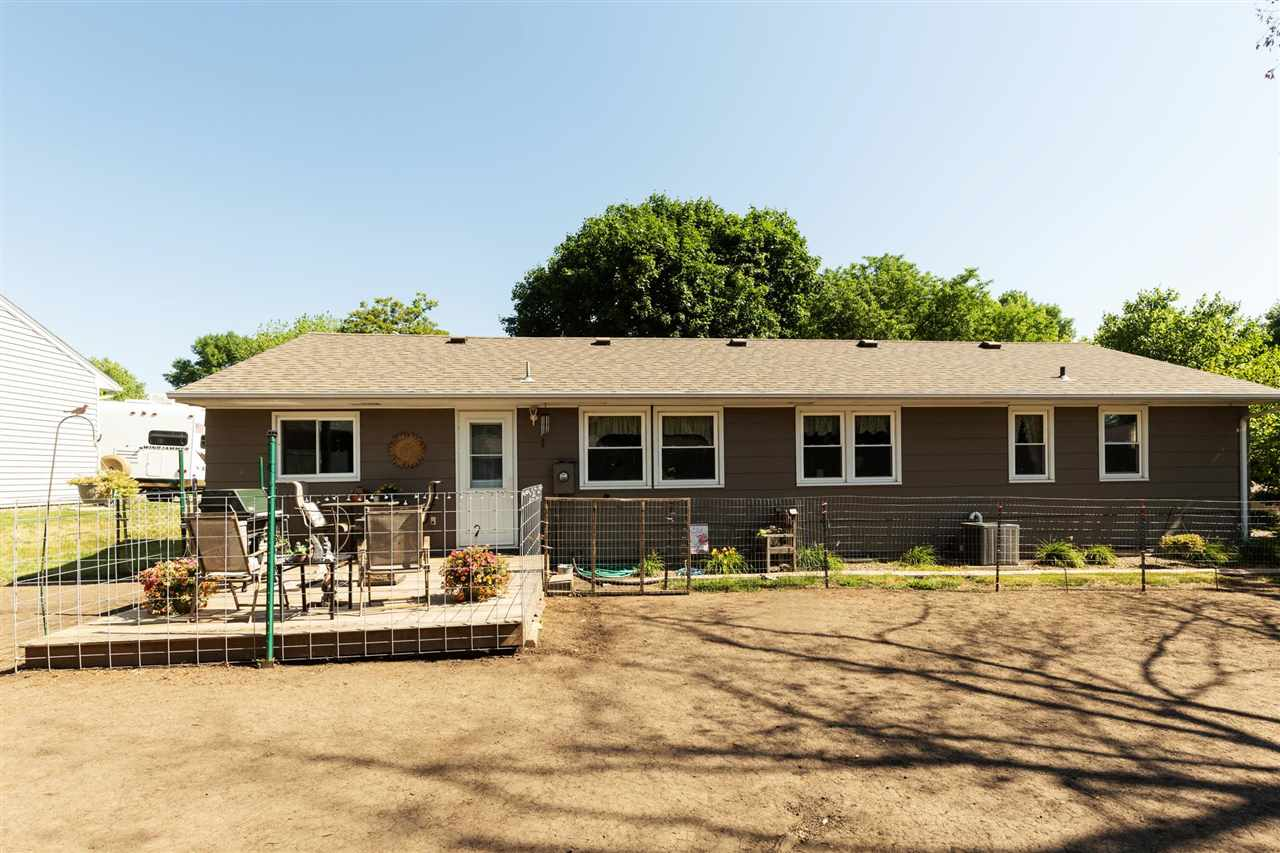 MLS# 210622 for Sale