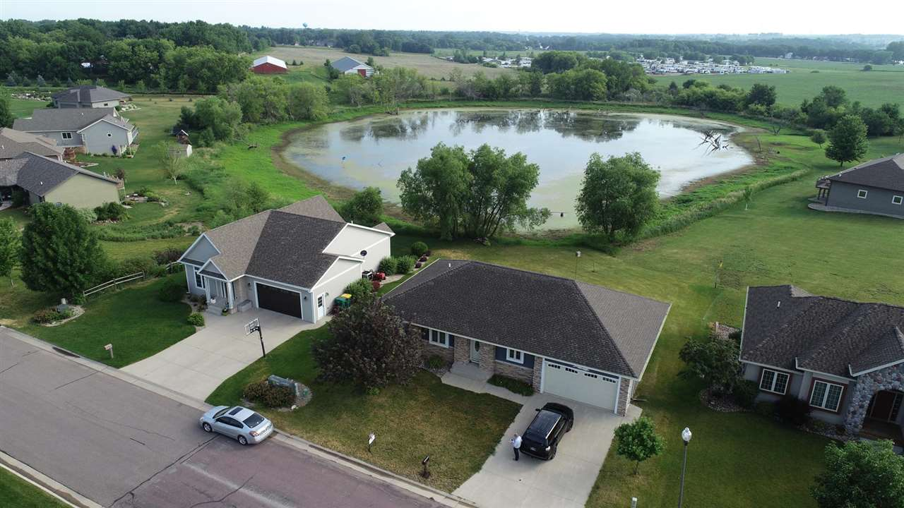 Residential for Sale at Chaplin