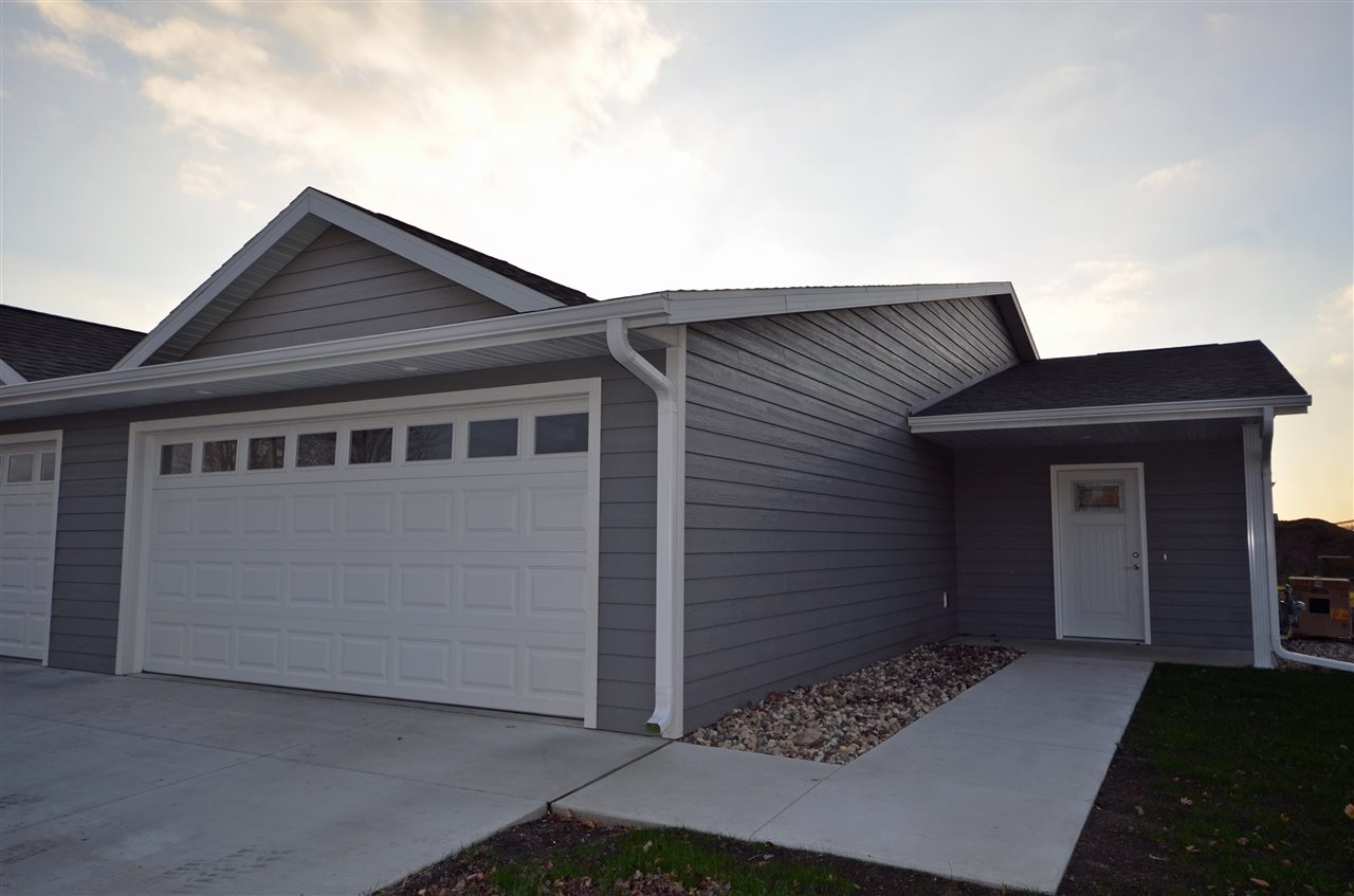 903 6th Ave SW, Spencer, IA 51301
