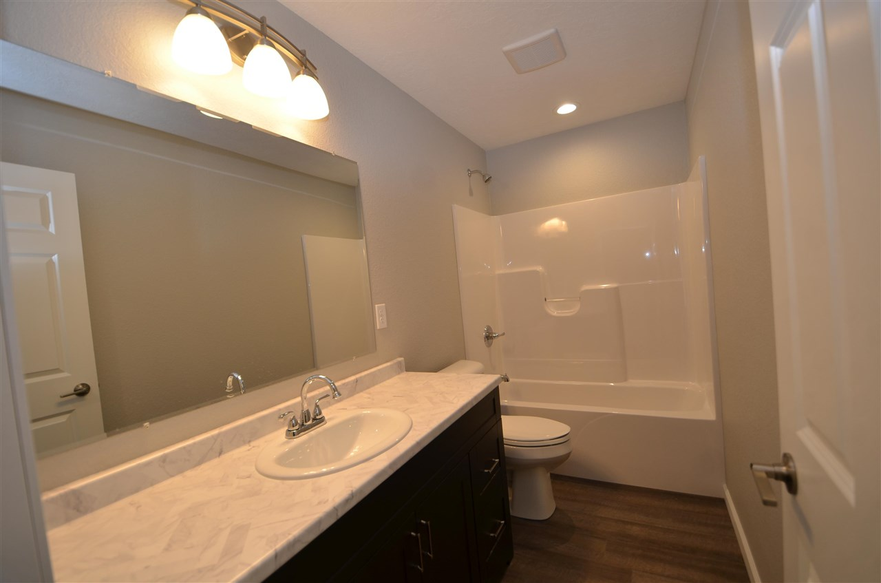 MLS# 210631 for Sale