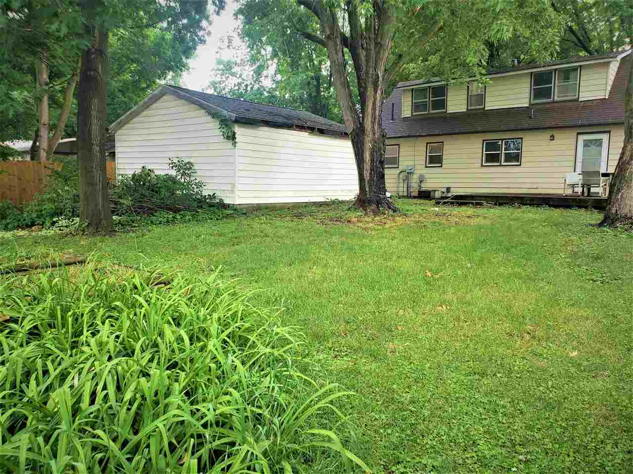 MLS# 210642 for Sale