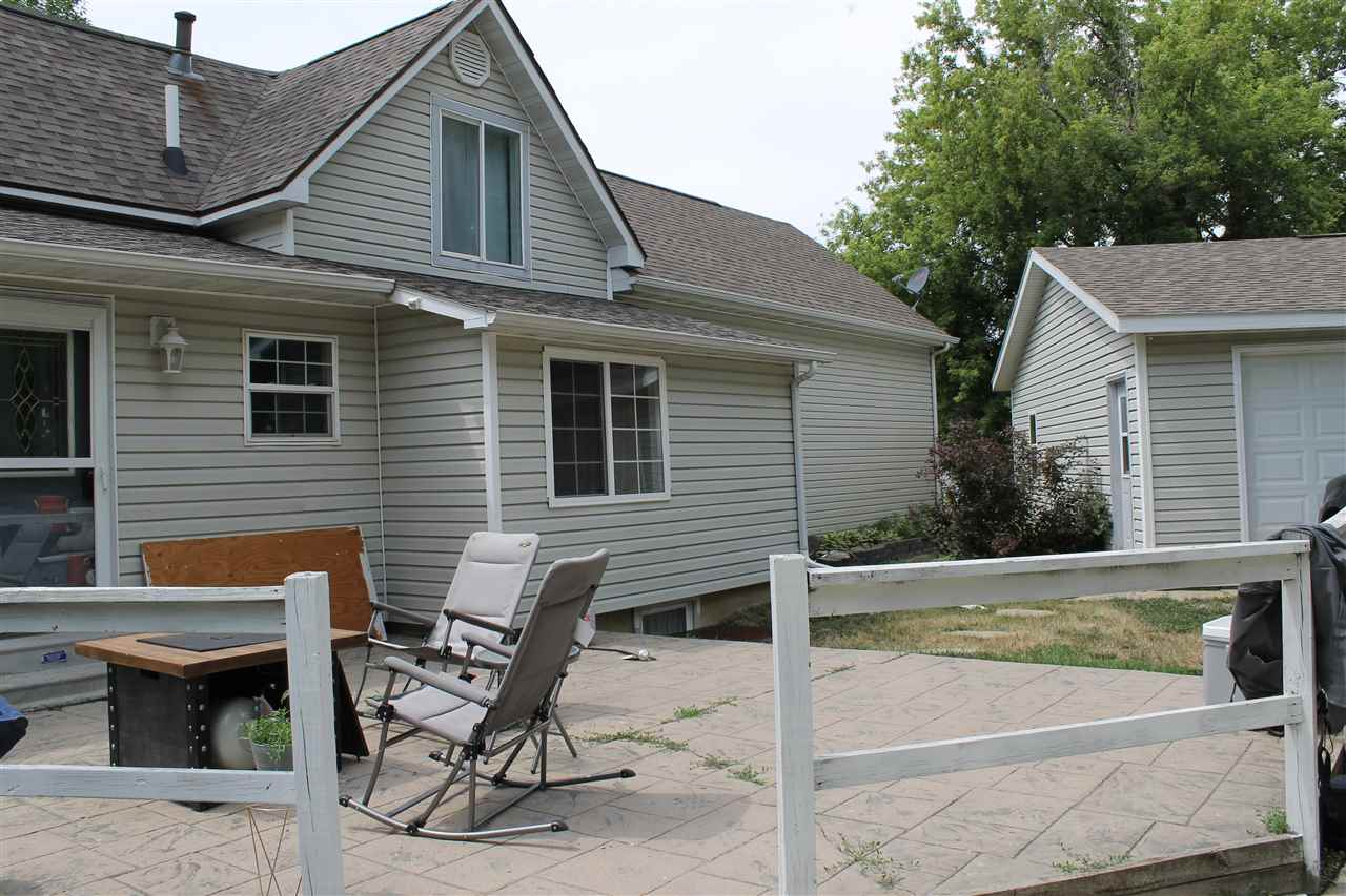 MLS# 210647 for Sale