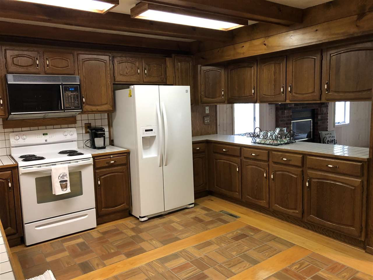 MLS# 210663 for Sale