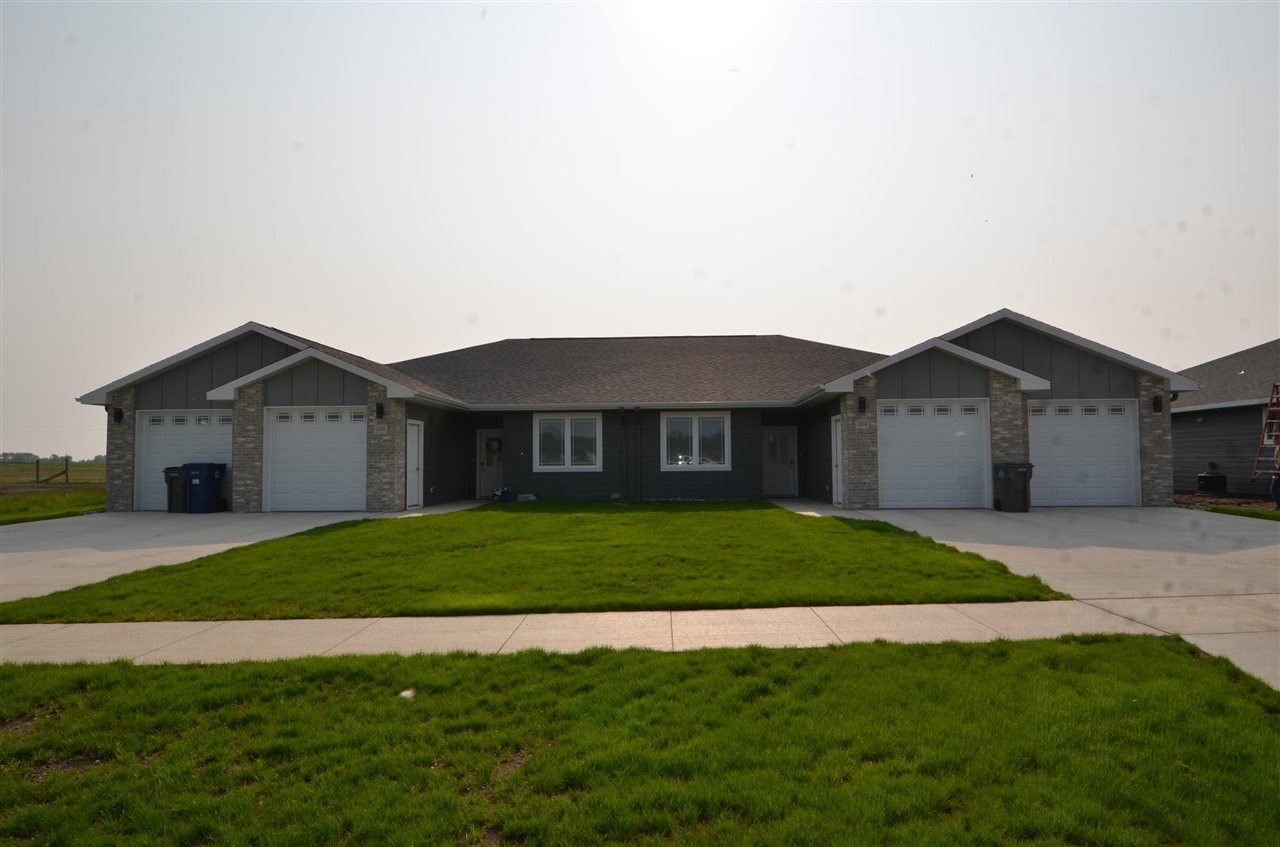 1803 20th Ave West, Spencer, IA 51301