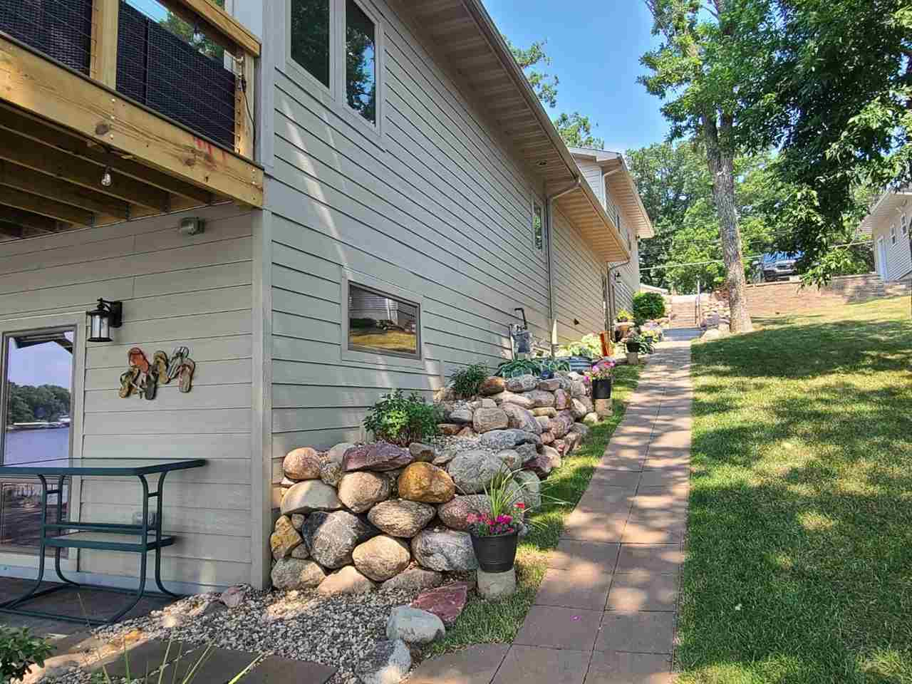 RESIDENTIAL for Sale at 255Th