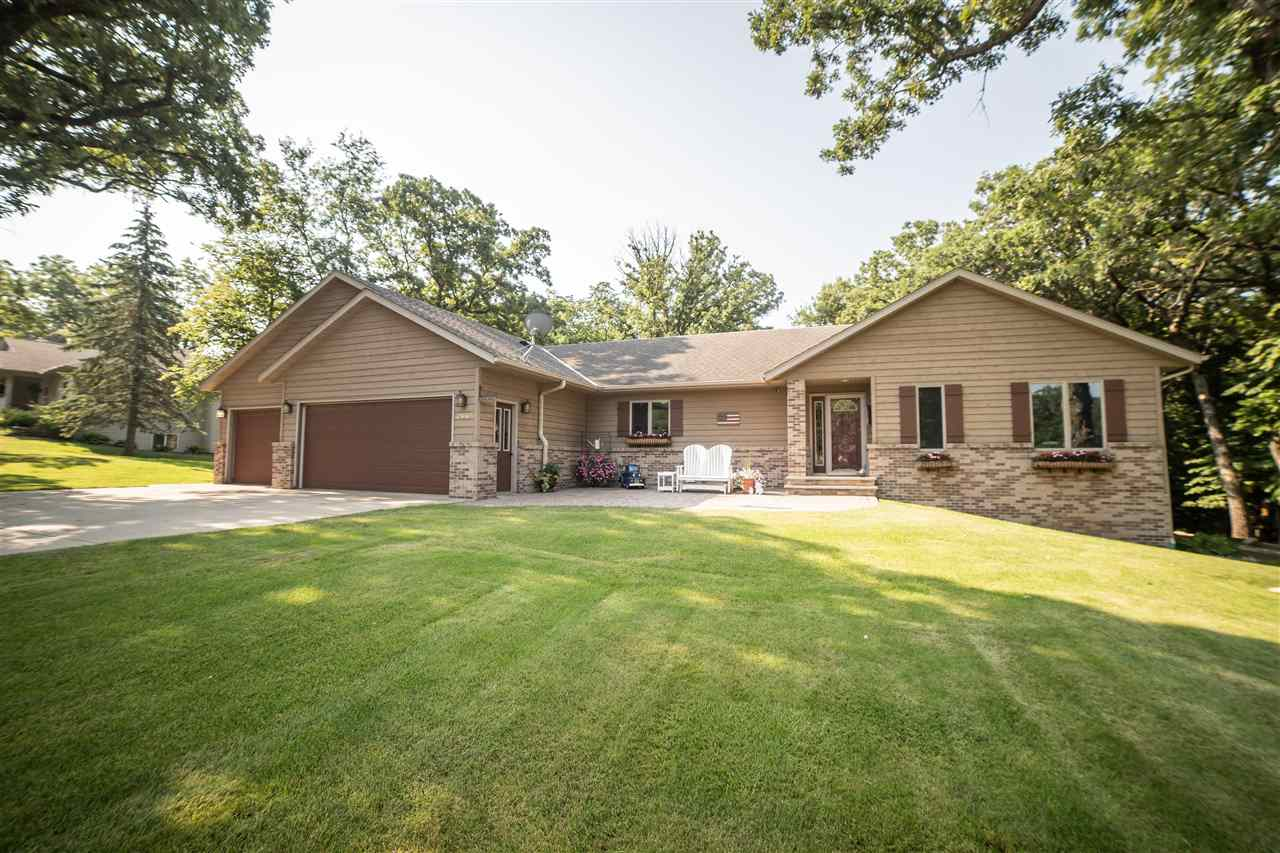 Residential for Sale at 169th