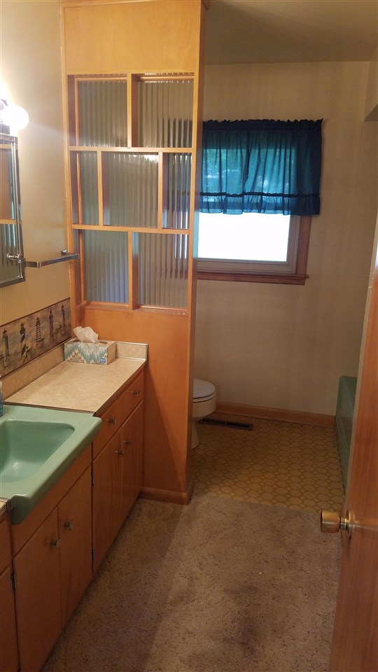 MLS# 210678 for Sale