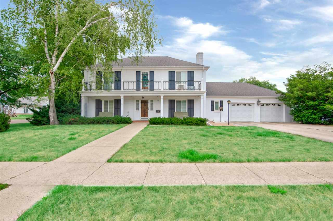Residential for Sale at 12th