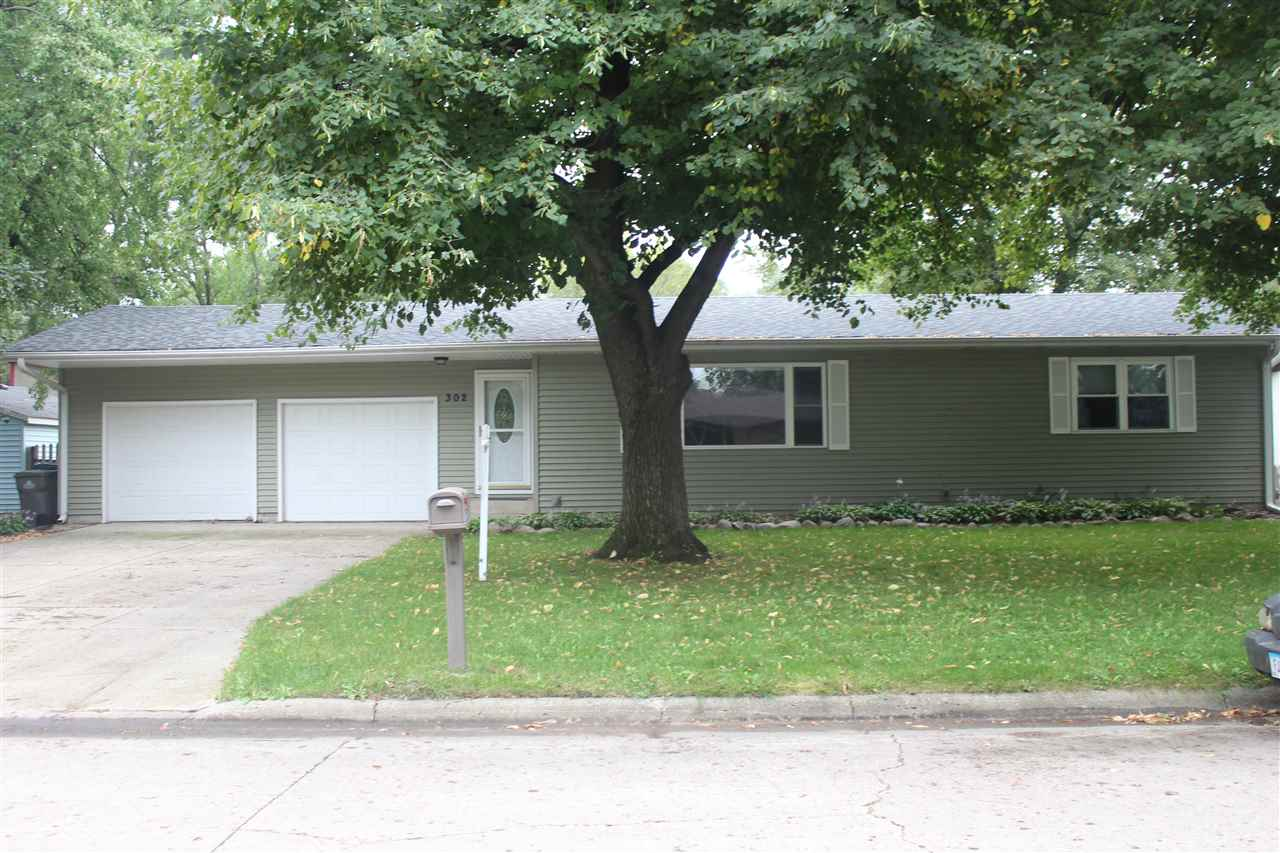 Residential for Sale at 6th